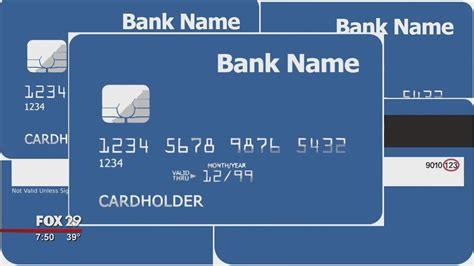 We did not find results for: What you need to know about hidden credit card fees