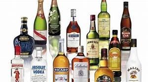 Meilleur Marque De Thé : world 39 s 50 best bars brands top 10 des marques de ~ Melissatoandfro.com Idées de Décoration