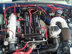 Facetiousmaximus U0026 39 S 1990 Mazda Miata Mx