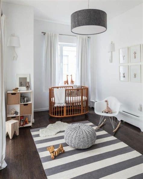 Babybett Gemütlich Machen by 101 Babybetten Ideen F 252 R Jungen Und F 252 R M 228 Dchen