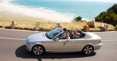 Car Hire by The Dangerous New Car Hire Con Hitting Holidaymakers This