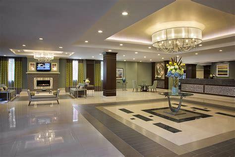 Steve Gupta Of Easton's Group Of Hotels