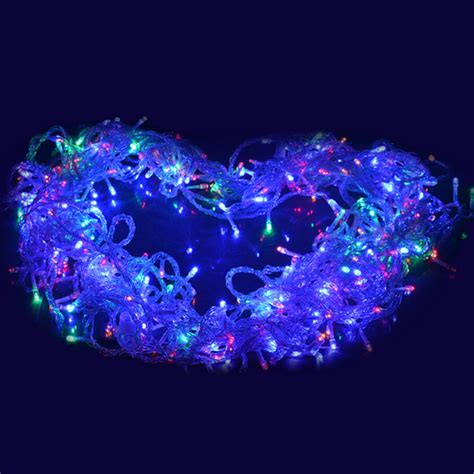 where to get cheap christmas lights online get cheap christmas lights large aliexpress com