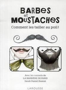 Comment Tailler Les Orchidées Pour Qu Elles Refleurissent : une barbe pile poil adapt e votre visage comment la ~ Melissatoandfro.com Idées de Décoration