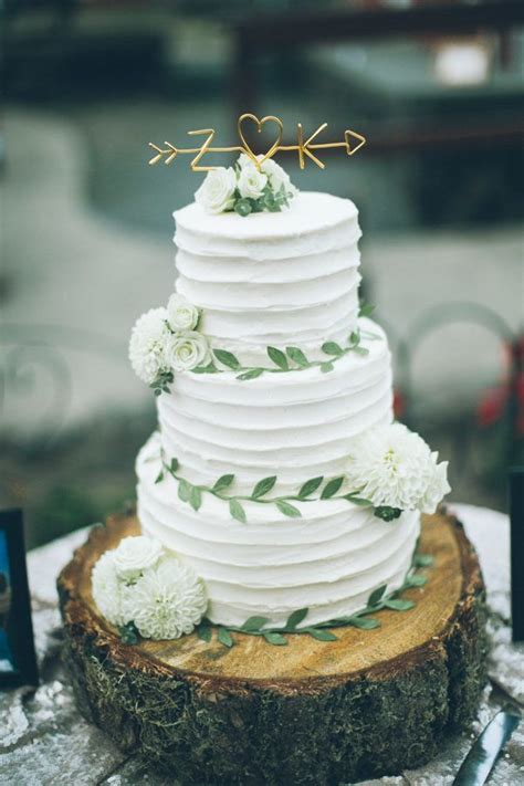 20 Perfect Wedding Cakes For 2017 Trends Oh Best Day Ever