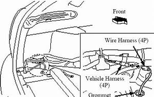 wire harness connectors for towing get free image about With boat trailer wiring harness connector together with 7 wire trailer