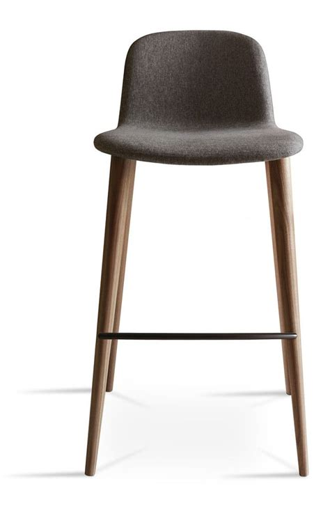 kitchen island chairs or stools bacco high stool contract furniture store 1 furniture pinterest k 246 k m 246 bler och f 246 r hemmet