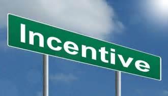 Employee Wellness Incentive Programs