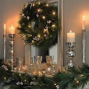 Christmas, Decor