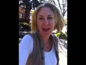 Adventures in Door Knocking Video Series Part 7 - YouTube