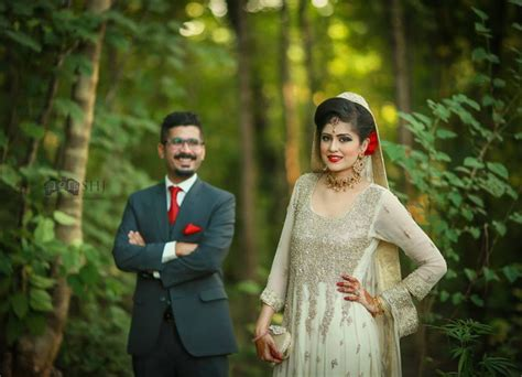 professional outdoor wedding photography professional outdoor wedding photography outdoor wedding