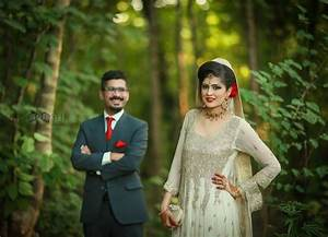 top 15 pakistani wedding photographers and photography With wedding photography coverage