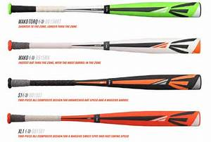 BLOG 2015 Easton BBCOR Bat Preview and Review