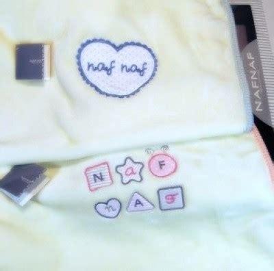 naf naf chambre bébé cobertor bebé naf naf varias cores loja da criança