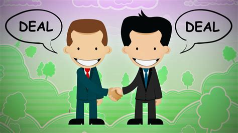 How To Negotiate A Big Property Discount  Real Wealth. Non Compete Clause Example Template. Loan Contracts Templates Pics. Salon Cancellation Policy Template 0dndh. Information For Babysitter Template. Medical Assistant Resume Objective Statement. Simple Job Resumes Examples Template. Person Skills For Resume Template. Microsoft Excel Lesson Plan Template