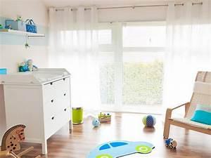 Babyzimmer Gestalten Beispiele : gestaltung babyzimmer ~ Indierocktalk.com Haus und Dekorationen