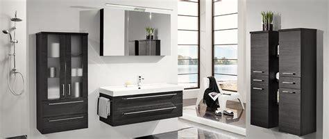 European Bathroom Cabinets by European Modern Bathroom Cabinets Designed In Germany