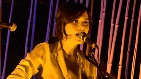 Nella Vasca Da Bagno Tempo by Erica Mou Nella Vasca Da Bagno Tempo Live At Monk