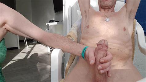 Maspalomas Outdoor Cum Huge Cock Geil Abgewichst Gay