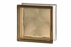 Brique De Verre Couleur : gamme compl te des briques de verre verrelab ~ Melissatoandfro.com Idées de Décoration
