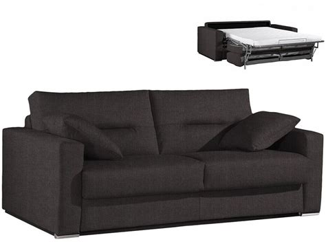 canape convertible couchage regulier canap 233 convertible couchage r 233 gulier