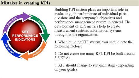 help desk kpi metrics help desk kpis youtube