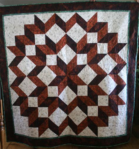 carpenter quilt pattern free carpenter s ideal stitches longarm quilting