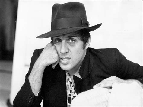 Adriano Celentano Wallpapers Images Photos Pictures
