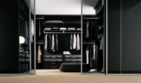 Big Wardrobe by Wardrobes Big Wardrobes Uk