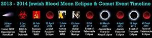 Blood Moons and Jewish Feasts (page 2) - Pics about space