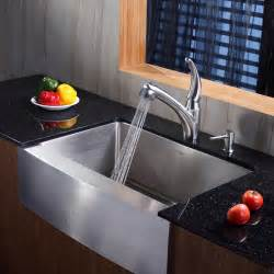 dresser rand leading edge houston 100 kitchen kraus sink kitchen sinks kitchen sinks