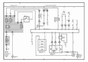 1zz Fe Engine Diagram Alternator  U2022 Downloaddescargar Com