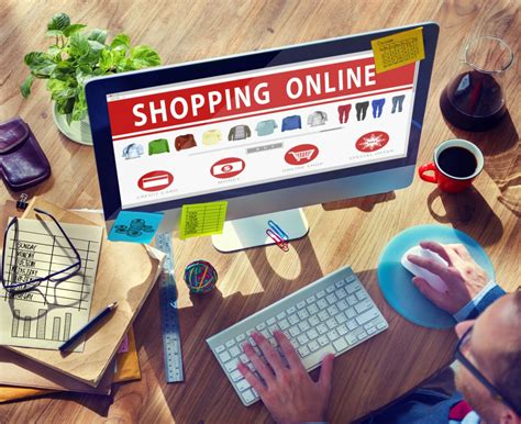 Tips For Securing Online Shopping