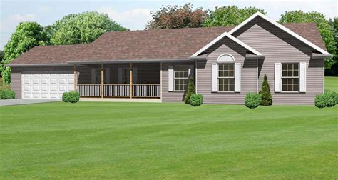 front porch home plans luxury house plans with front porch cottage house plans