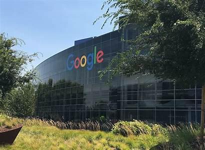 Wikipedia Google Googleplex Hq Wiki