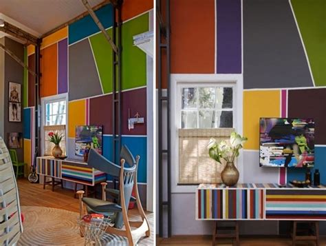 10 wall paint colors for small room to looks large
