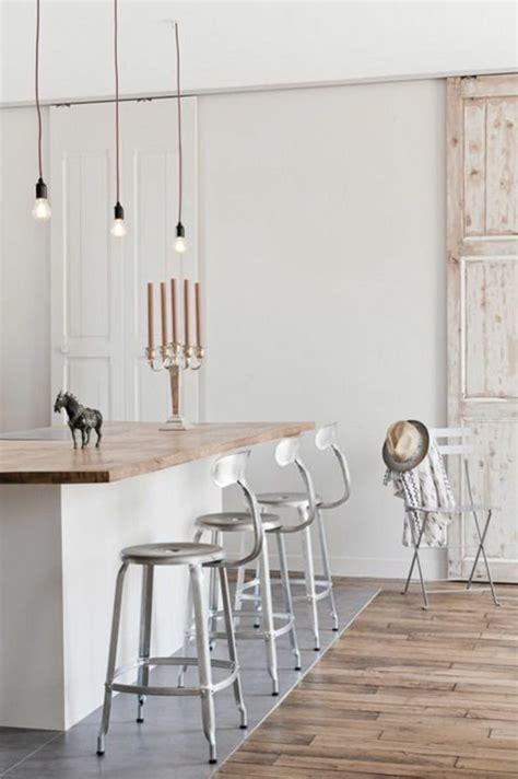 luminaire cuisine leroy merlin milles conseils comment choisir un luminaire de cuisine