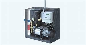Brunnen Pumpe Hauswasserwerk : hauswasserwerk regenwasser eckventil waschmaschine ~ Frokenaadalensverden.com Haus und Dekorationen