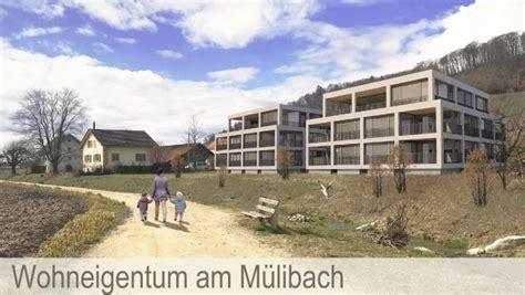 Haus Kaufen Erlach Schweiz by Erlach Immobilien Haus Wohnung Mieten Kaufen In Der