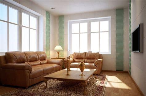 simple home interior design living room lighting design for simple living room interior design