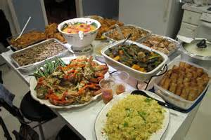 Filipino Foods Party Food Ideas Pictures to pin on Pinterest