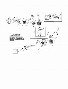 29 Poulan Pro Bvm200vs Fuel Line Diagram