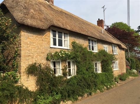 thatched cottage grade 2 listed thatch cottage idyllic thatched cottage
