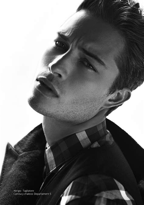 Its Not You Its Me Francisco Lachowski By Leonardo