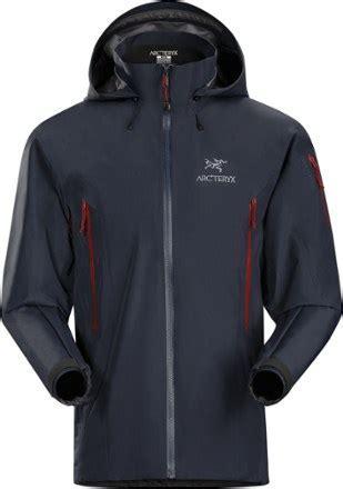 Arc'teryx Theta AR Jacket   Men's   REI.com