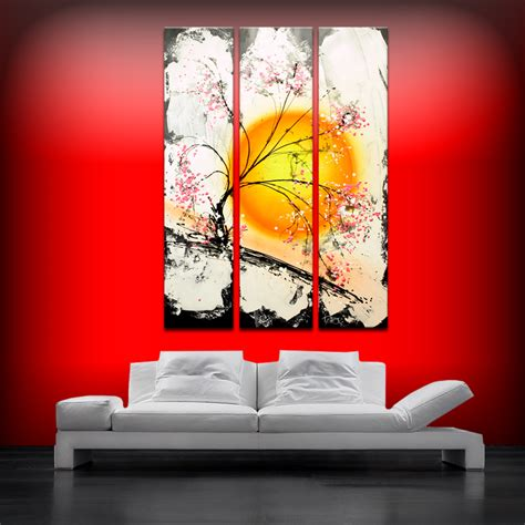 Sofa Paintings by Sofa Size Paintings