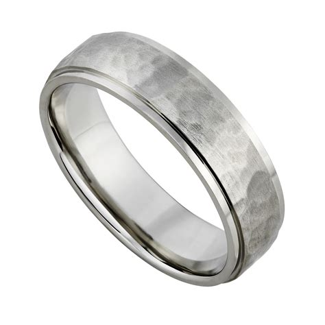 Men's Palladium 950 6mm Ring. Art Rings. Officially Yours Engagement Rings. Hawaiian Traditional Wedding Rings. Malabar Rings. Agnes Scott Rings. Michele1218 Wedding Rings. Massive Rings. Nug Rings