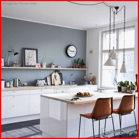wall painting ideas for kitchen kitchen wall paint ideas rentaldesigns com