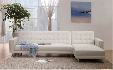 Cheap Sofa Bed by Cheap Sofa Beds Sydney Sofabeds Florence Slide Sydney