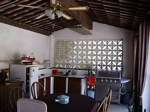 Maison A Vendre La Seyne Sur Mer : a vendre a la seyne sur mer 83500 une maison t4 avec ~ Voncanada.com Idées de Décoration